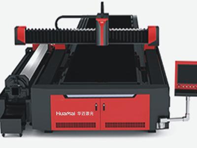 济源激光切割机-实用的激光切割机推荐