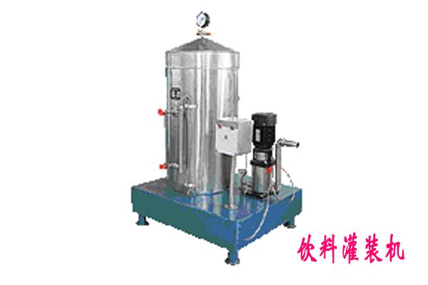 纯净水灌装机,大桶水灌装机厂家,大桶水灌装机