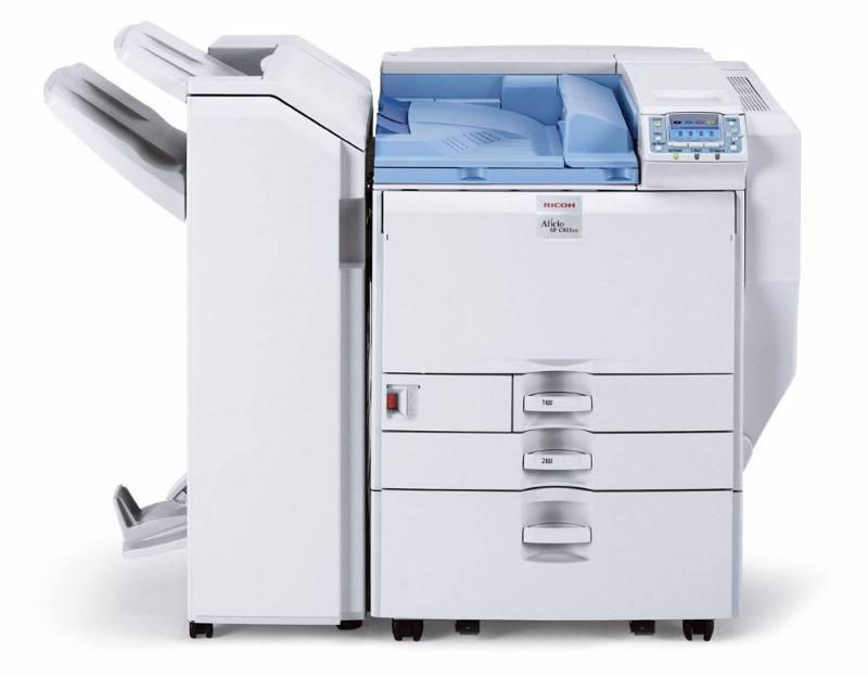 深圳福田会展中心打印复印一体机出租