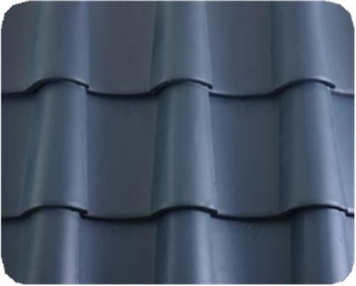 屋面保温-河北屋面防水挂瓦安装-河北屋面防水挂瓦施工