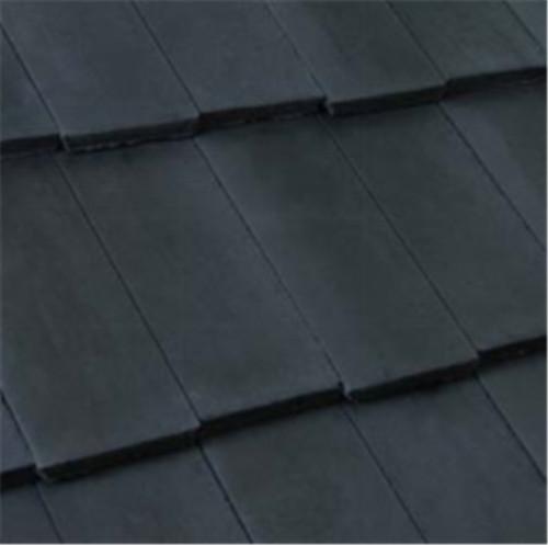 混凝土屋顶瓦批发-水泥屋顶瓦厂家-水泥屋面瓦厂家