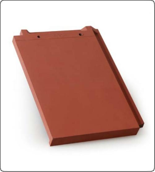 英红水泥瓦厂家-英红水泥瓦生产厂家-英红水泥瓦批发