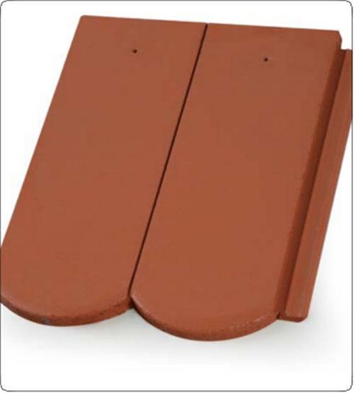 石板瓦-西式平瓦厂家-欧式平板瓦厂家