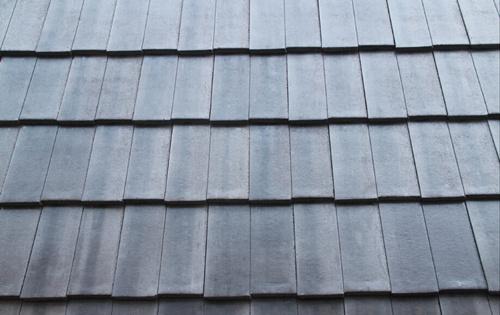 古语-中式屋面瓦价格-中式屋面瓦报价