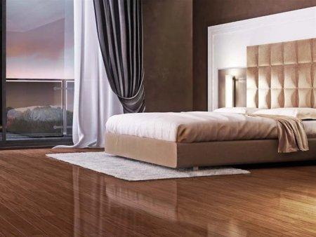 木塑地板合肥厂家-安徽空心塑木地板-安庆空心塑木地板