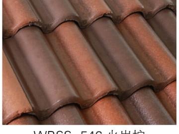 水泥彩瓦厂家-安徽屋面水泥彩瓦-湖北屋面水泥彩瓦