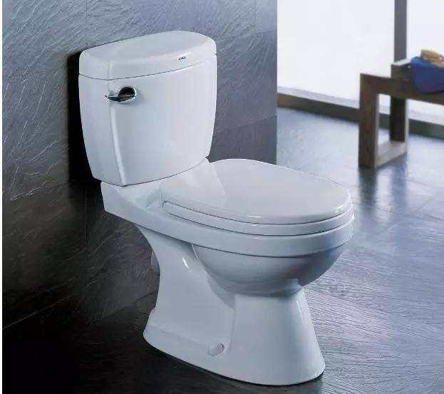 卫浴厂家,泉州卫浴,泉州卫浴供应商