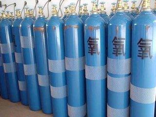 液态氧多少钱-口碑好的泉州高纯液氧福建哪里有供应