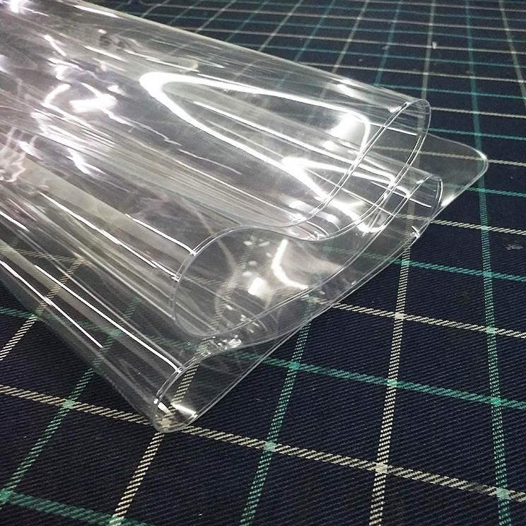 厦门TPU薄膜-TPU薄膜怎么样-江西tpu薄膜厂家
