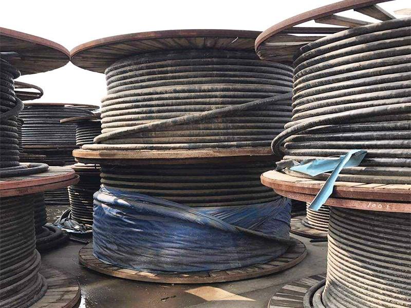 巩义电缆回收-开封废旧电缆回收-洛阳废旧电缆回收
