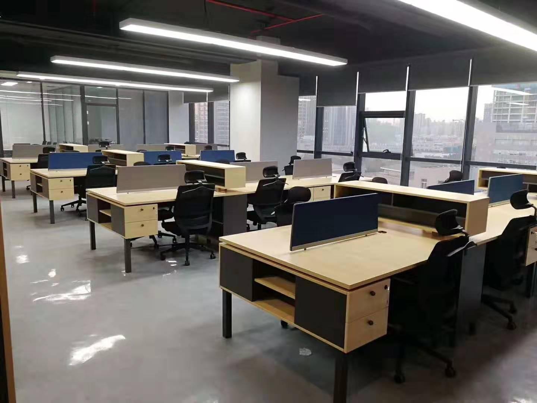 池州办公众具-黄山办公桌-六安办公桌