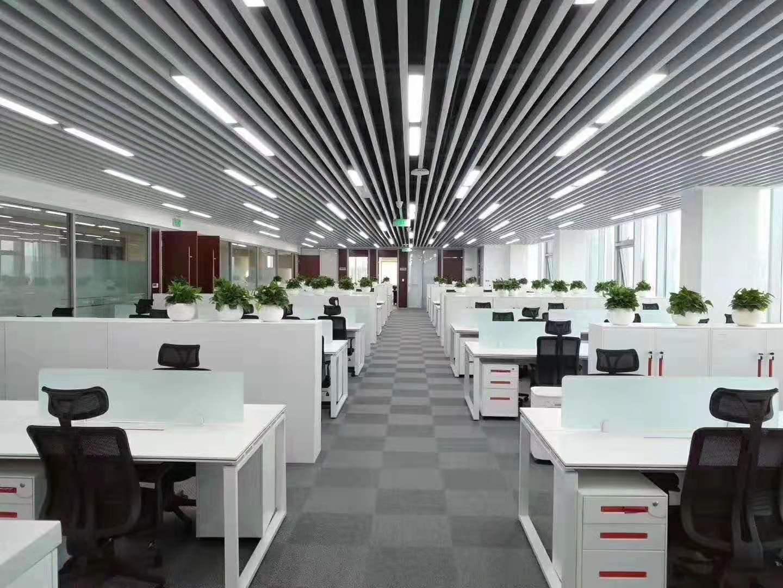 办公家具桌BSHT-BG005