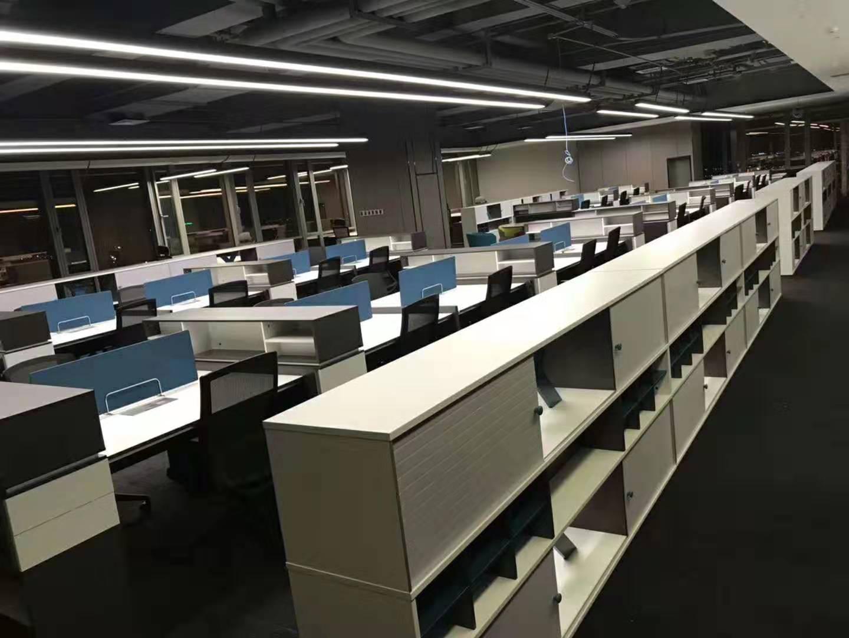 公司的员工桌-池州员工桌-滁州员工桌