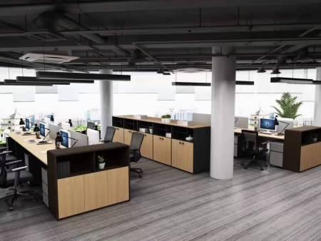 肥东办公家具-合肥市哪里有供应报价合理的员工办公桌