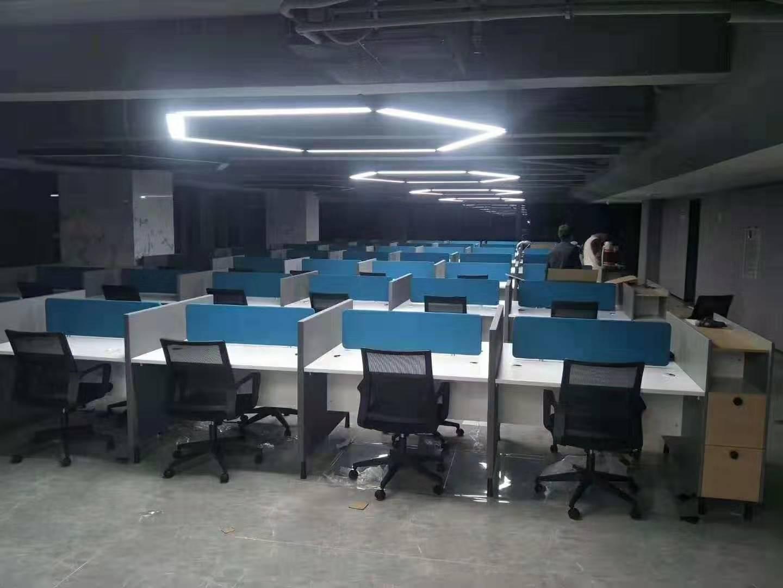 宣城办公桌子-安徽办公屏风-安庆办公屏风