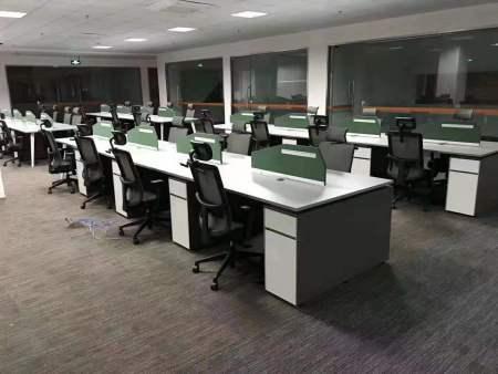 马鞍山办公桌-安庆办公桌椅-蚌埠办公桌椅