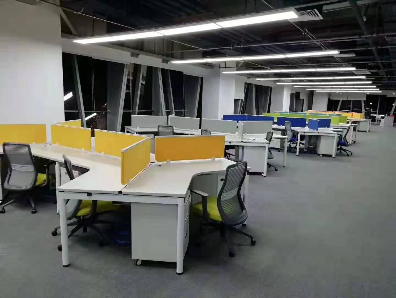 亳州办公桌子-阜阳办公屏风-合肥办公屏风