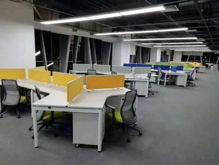 书柜老板桌-庐江老板桌-庐阳老板桌