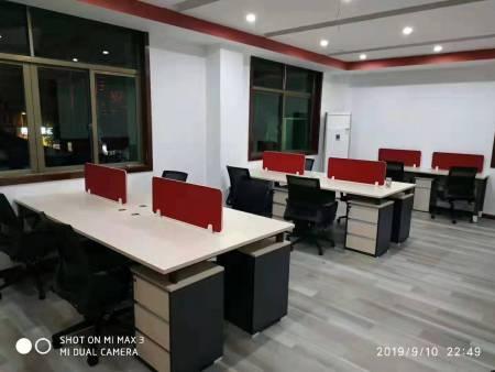 员工办公桌子-芜湖办公桌椅-宣城办公桌椅