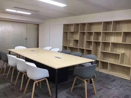 会议桌长桌-合肥哪里有卖学校会议桌-合肥长条桌 会议桌
