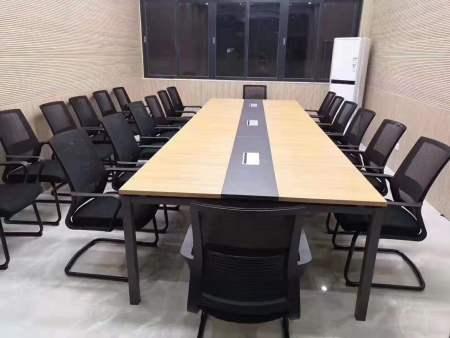 会议桌牌价格_合肥品质好的会议桌