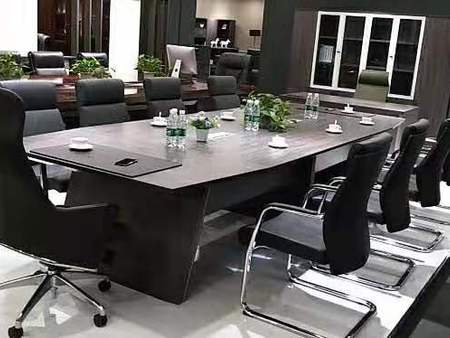 5m会议桌-滁州会议桌-阜阳会议桌