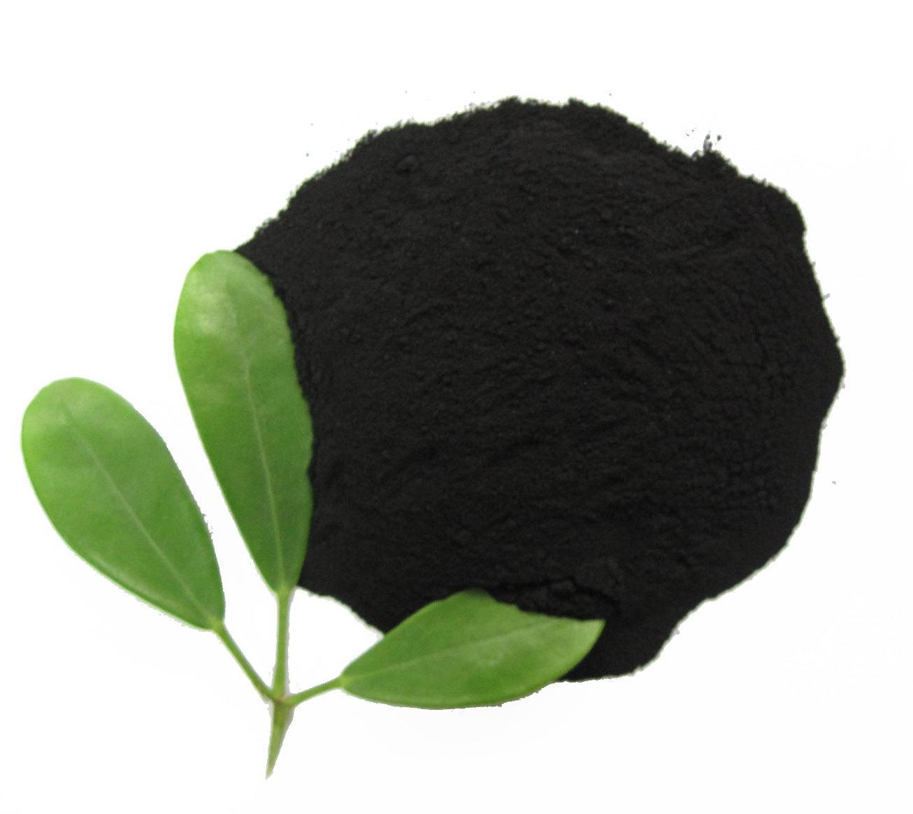 【山西腐植酸】山西腐植酸 山西腐植酸出产厂家 增进农作物发展