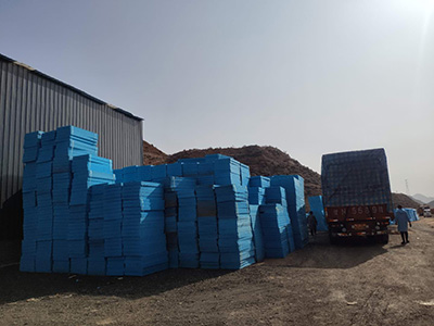 兰州挤塑板批发-甘肃地暖挤塑板销售-甘肃地暖挤塑板生产