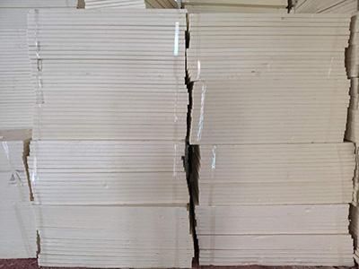 青海挤塑板批发-青海地暖挤塑板销售-青海地暖挤塑板生产