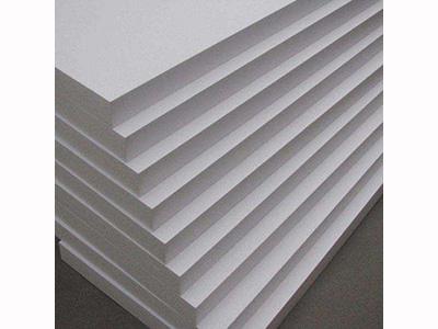 拉萨地暖泡沫板生产-哪儿有卖实用的兰州泡沫板