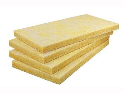 甘肃岩棉板-银川外墙岩棉板批发-银川外墙岩棉板销售
