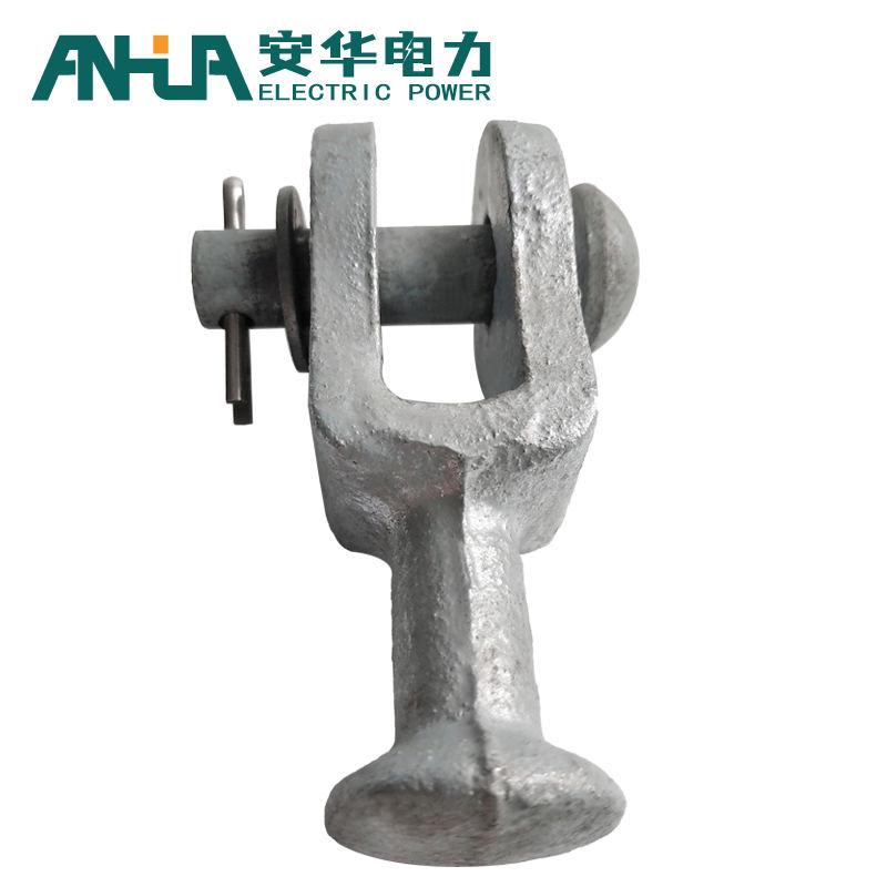 锻造球头挂环生产必威体育官网app-邯郸市哪里有卖质量硬的球头挂环