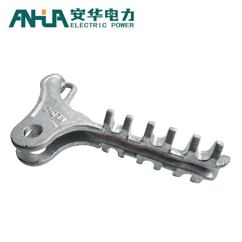 耐张线夹批发-河北铜铝变压器线夹厂家-河北铜铝变压器线夹