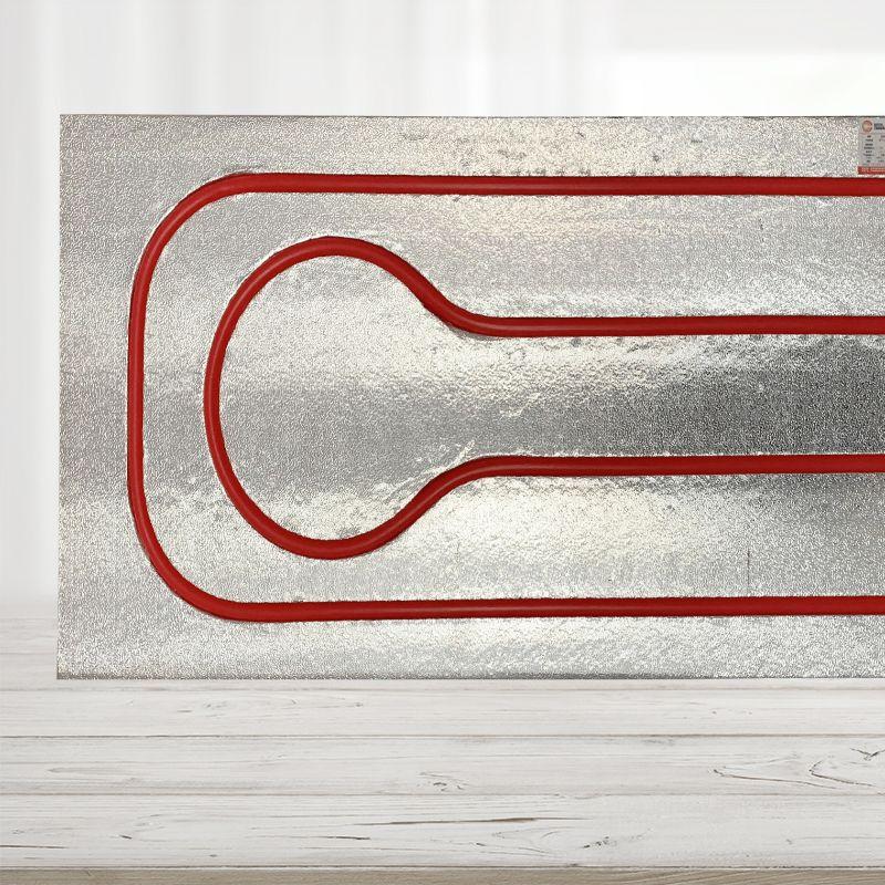 干式地暖模块供应厂家_高质量的干式地暖模块火热供应中