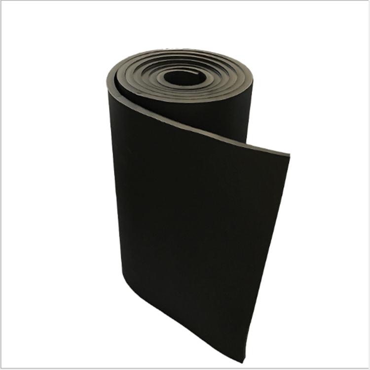 江苏橡塑板供货厂家-供应河北好质量的橡塑板