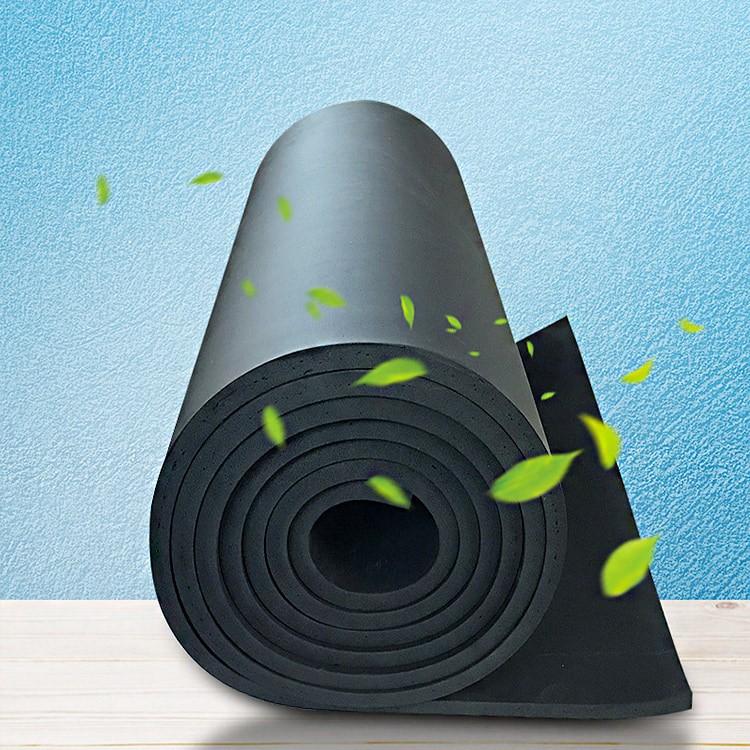 上海橡塑板-国厚建材口碑好的橡塑板新品上市