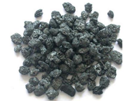 宁夏煤质万博app官网网页版登录-宁夏划算的煤质万博app官网网页版登录-供应