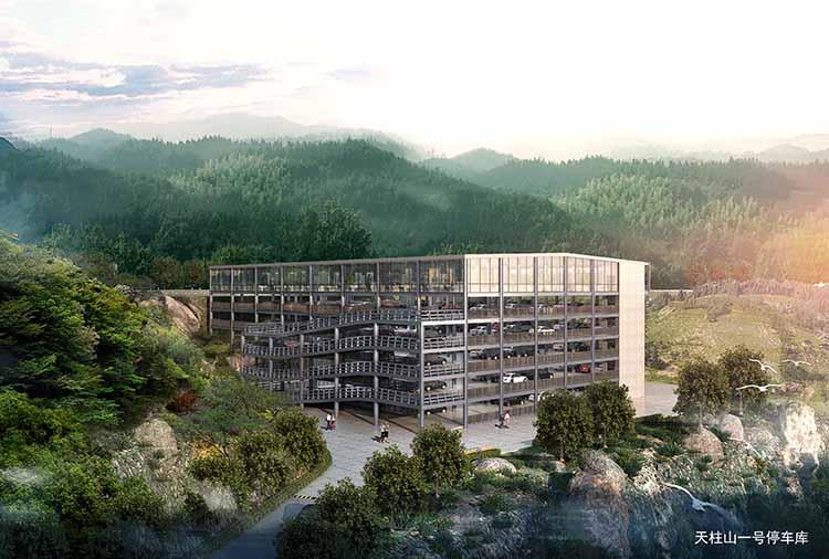 漳州市钢结构