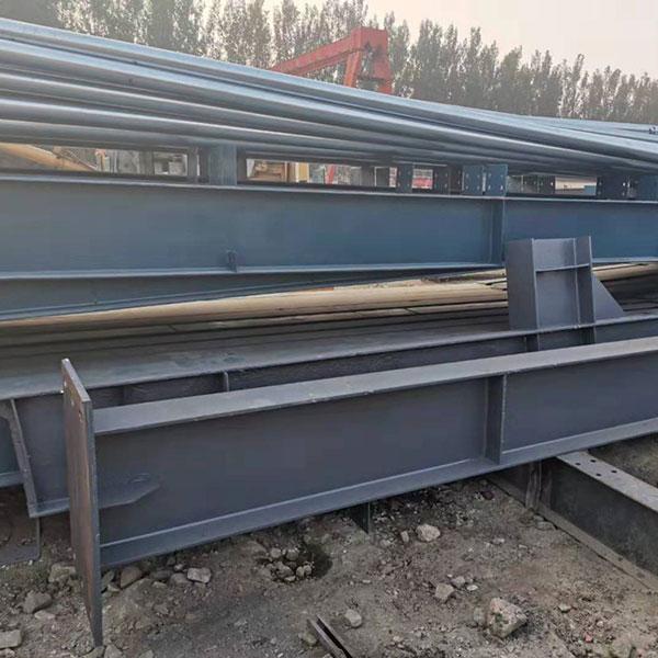 长泰钢结构代理商-长泰钢结构可信赖-长泰钢结构品牌