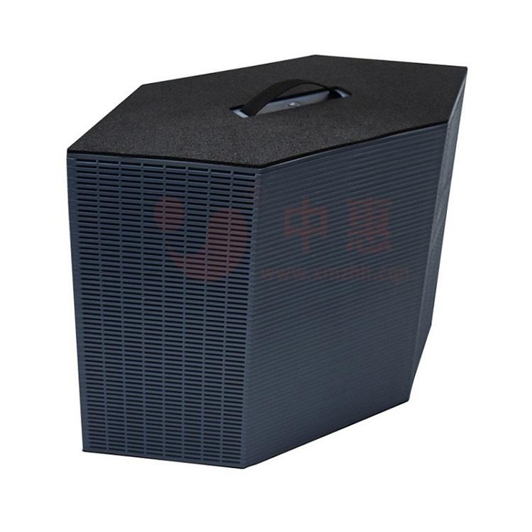 热交换芯体厂家-南平热交换芯体-厦门热交换芯体安装