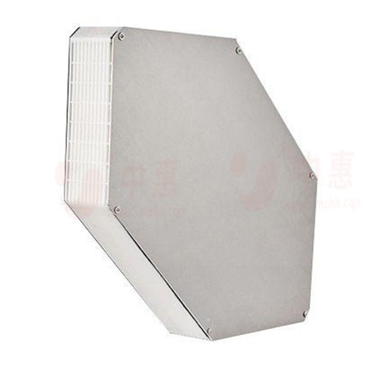 福建热交换芯体安装-重庆热交换芯体厂家-宁德热交换芯体品牌