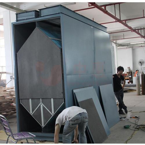 黑龙江热回收设备品牌-山西热回收设备供应商