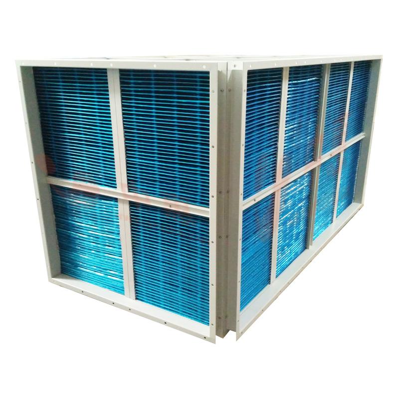 漳州热回收设备安装-陕西热回收设备多少钱