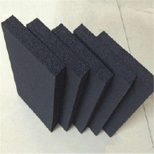 铝箔贴面橡塑板-上海阻燃橡塑板厂家-上海阻燃橡塑板定制
