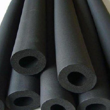 橡塑管-阻燃橡塑管-阻燃橡塑海绵管