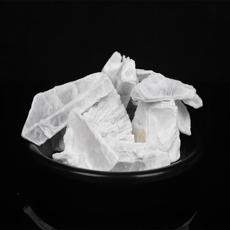 鹵塊生產廠家-四川無水氯化鎂-遼寧無水氯化鎂