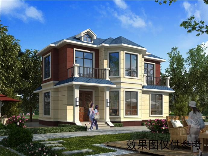 youliang的轻�zhi鹗�当选汉�lv狄�_新乡钢结构别墅公司