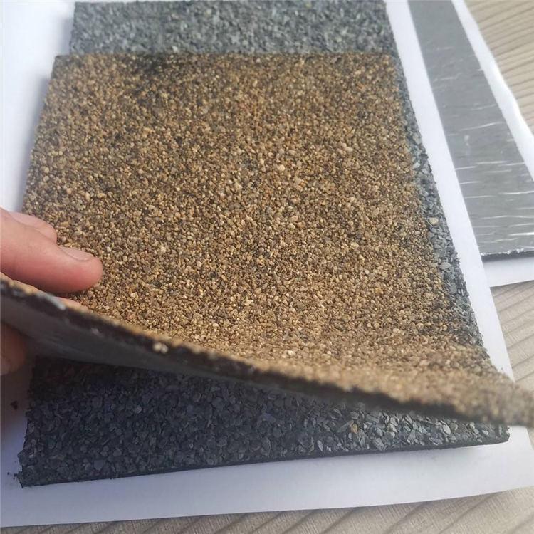 多彩立体防水卷材-河北多彩立体防水卷材-山西多彩立体防水卷材