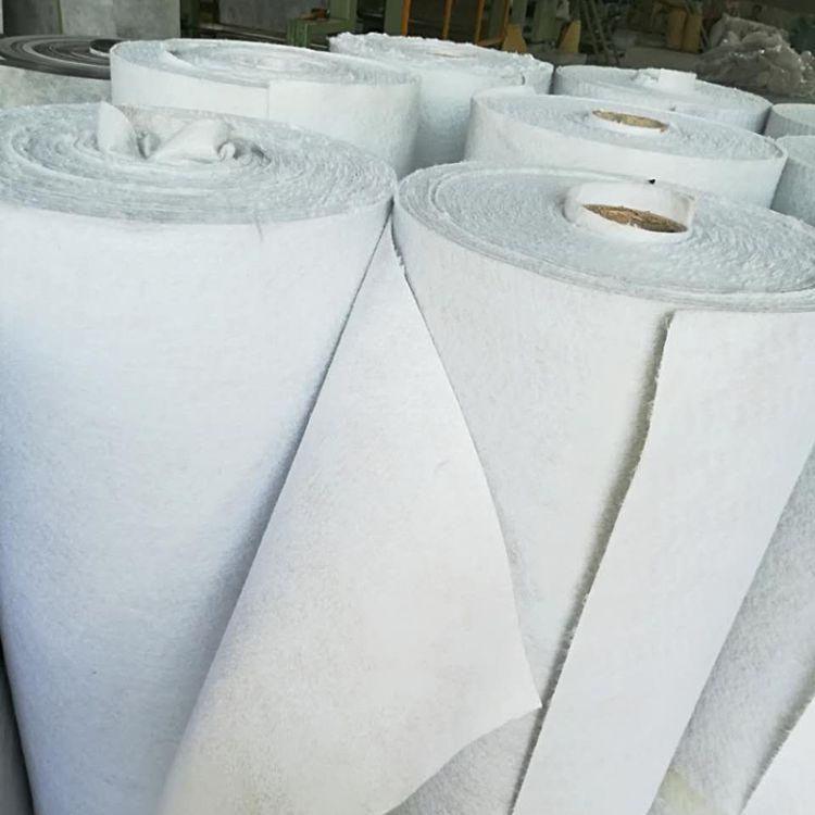 聚乙烯丙纶防水卷材生产-四川SBC120防水卷材
