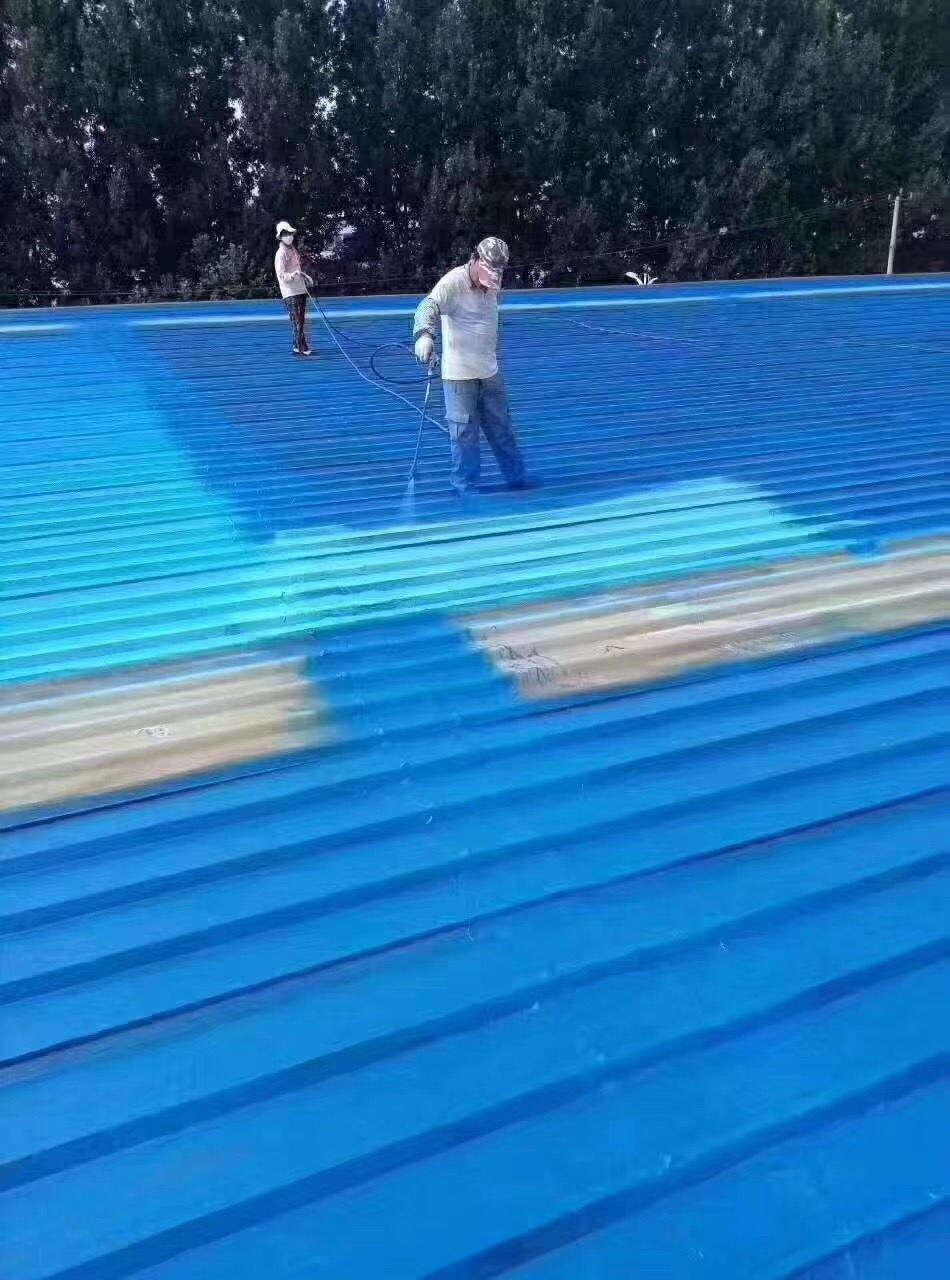 高聚物改性沥青防水涂料-高聚物改性沥青防水涂料多少钱